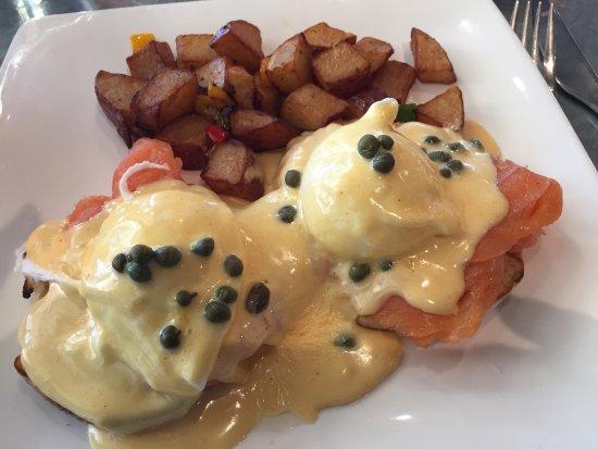 The 10 Best Restaurants Near College Of Marin