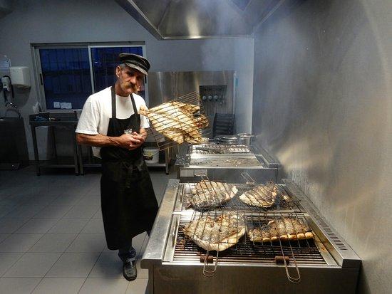 Delicias do Mar: DSCN1630_large.jpg