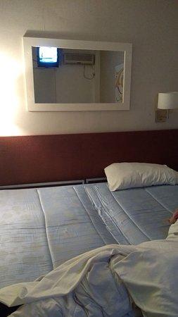 Zentra Hotel: IMG-20170324-WA0010_large.jpg