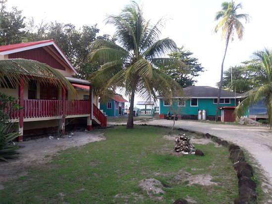 Sunset Beach Inn