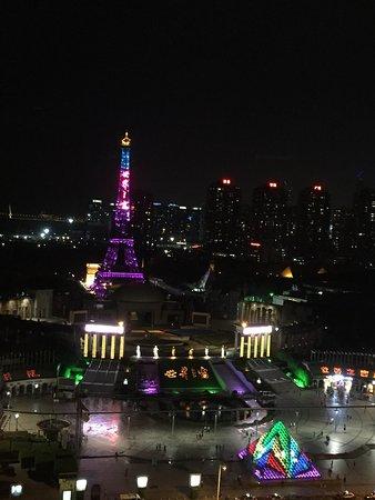 Shenzhen Window of the World: photo1.jpg