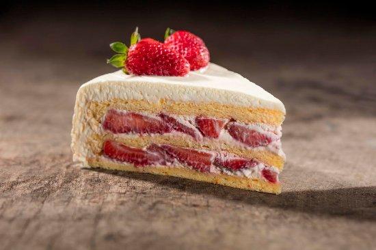 TORTE I TO, Zagreb - Restaurant Reviews, Photos & Phone Number - Tripadvisor