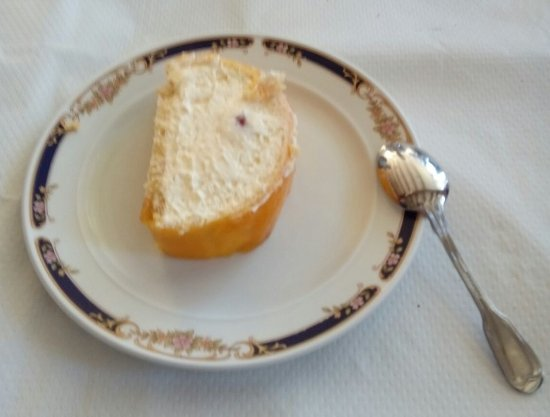 imagen Restaurante El Horreo en Mansilla de las Mulas