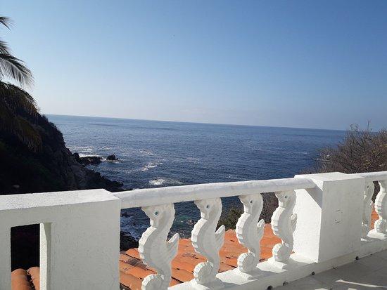 Фотография Villas Coral
