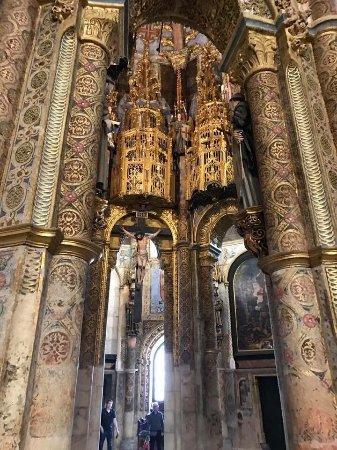 Tomar, Portugal: photo0.jpg