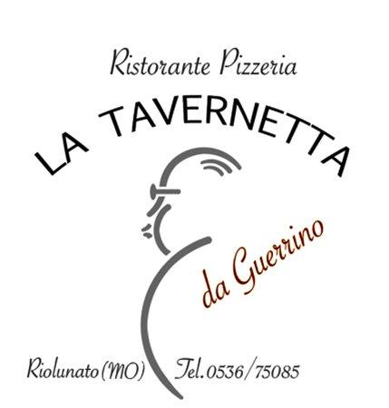 Riolunato, Italien: logo
