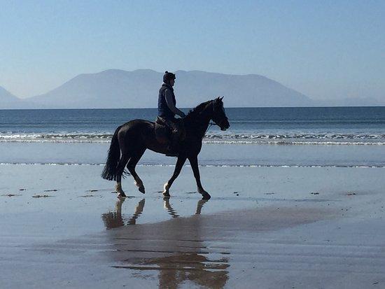 Inch, Irland: photo1.jpg