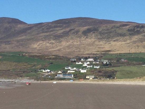 Inch, Irland: photo3.jpg