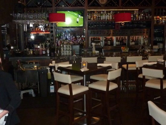 Restaurants Main Street Hilton Head Sc