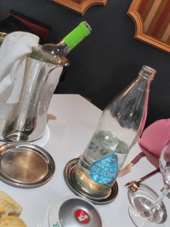 Restaurante MiGaea: IMG_20170318_231647_large.jpg