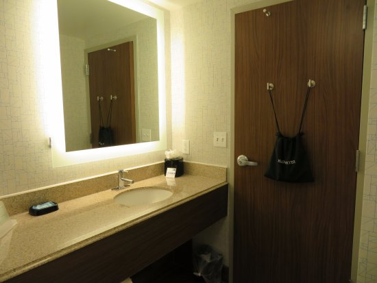 Fort Washington, PA: Bathroom #4