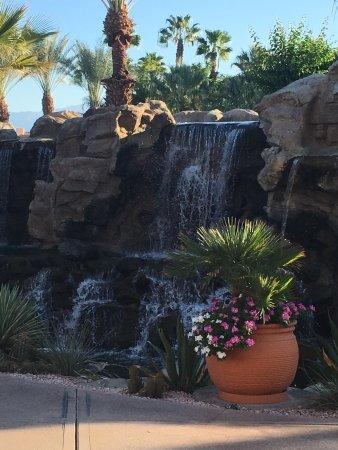 Westin Mission Hills Golf Resort & Spa: photo0.jpg
