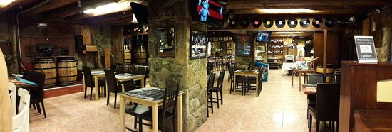 Aixovall, Andorra: photo0.jpg