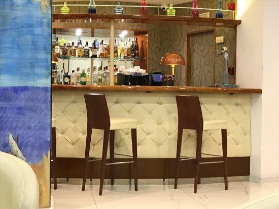 Hotel SERHS Rivoli Rambla: photo4.jpg