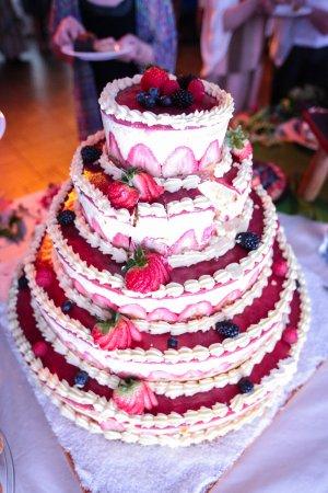 magnifique buffet de dessert fa on escoffier picture of pure rh tripadvisor co za