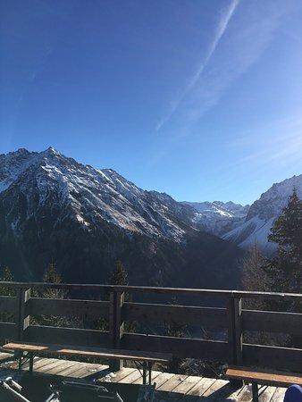 Bludenz, Áustria: photo0.jpg