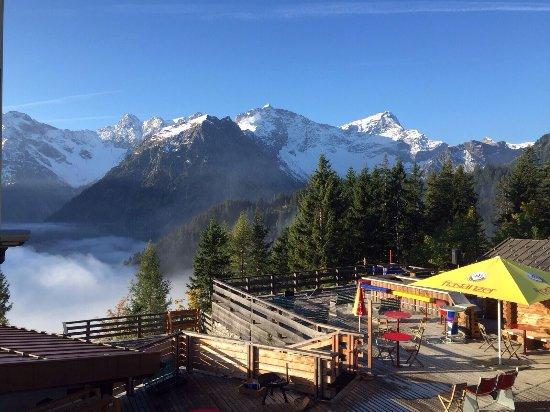 Bludenz, Αυστρία: photo1.jpg
