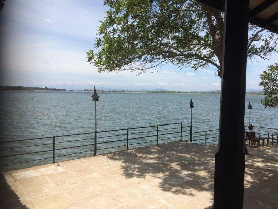 Polonnaruwa Resthouse : photo0.jpg