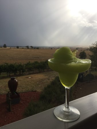 Wagga Wagga, Australien: Summer @ Cottontails