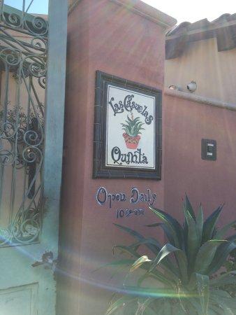 Las Casuelas Quinta : photo0.jpg