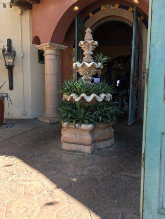 Las Casuelas Quinta : photo1.jpg
