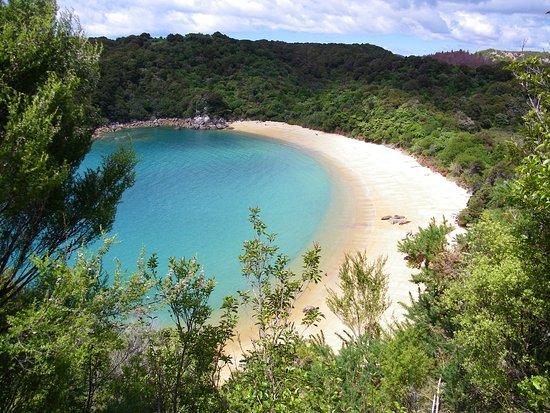 Tasman-billede