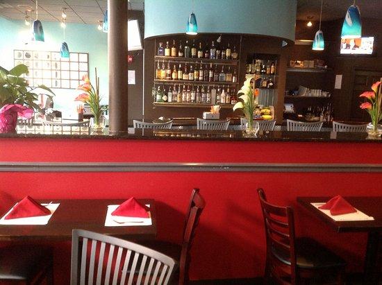 Lowell, MA: Bar
