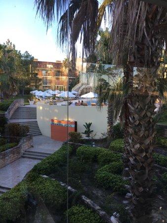 Punta Del Este Resort & Spa : photo5.jpg