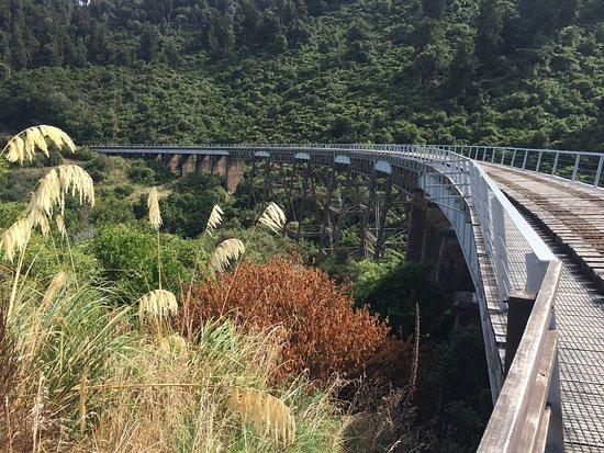 Tongariro National Park, Nieuw-Zeeland: photo1.jpg