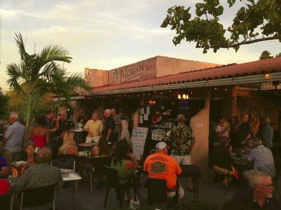 Playa Coronado, ปานามา: Wednesday Happy Hour