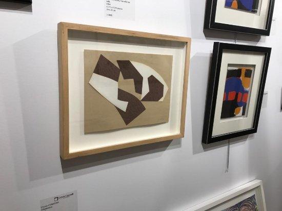 Galerie Art Canadien Cazeault