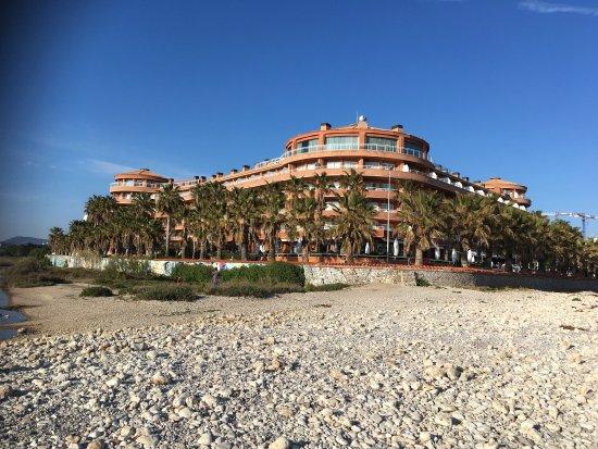 Sunway Playa Golf Hotel & Spa Sitges: photo6.jpg