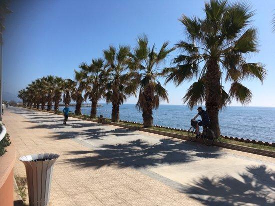 Sunway Playa Golf Hotel & Spa Sitges: photo8.jpg