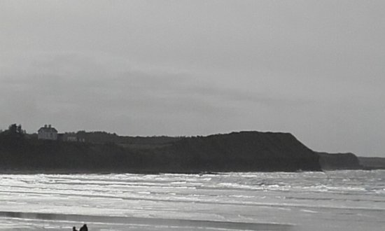 Rossnowlagh, Ireland: 20170319_142937_large.jpg