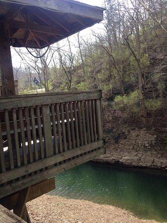 Winchester, Kentucky: photo4.jpg