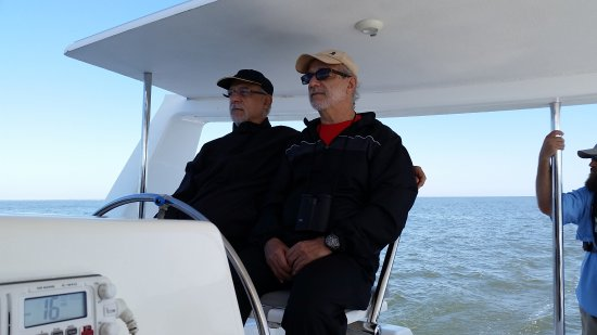 Leesville, SC: Happy Sailing with Lanier Sailing Academy Lake Murray!!