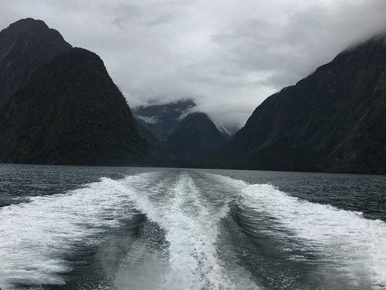 เทอาเนา, นิวซีแลนด์: photo0.jpg