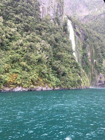 เทอาเนา, นิวซีแลนด์: photo2.jpg