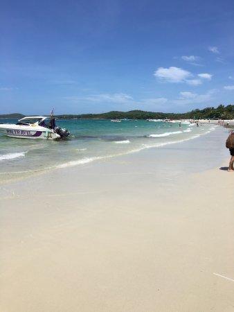 Sai Kaew Beach Resort: photo3.jpg