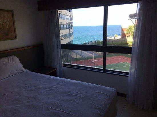 Ondina Apart Hotel Photo