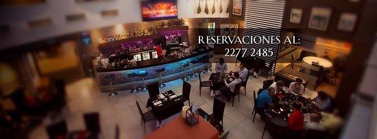 Restaurante Don Candido