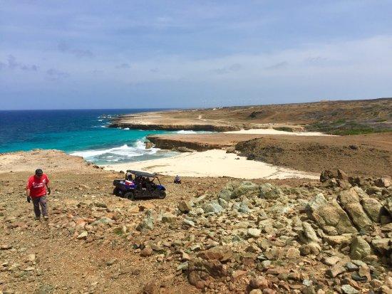 Santa Cruz, Aruba: photo0.jpg