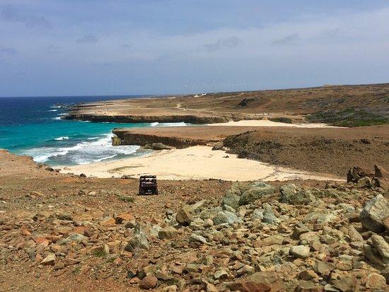 Santa Cruz, Aruba: photo1.jpg