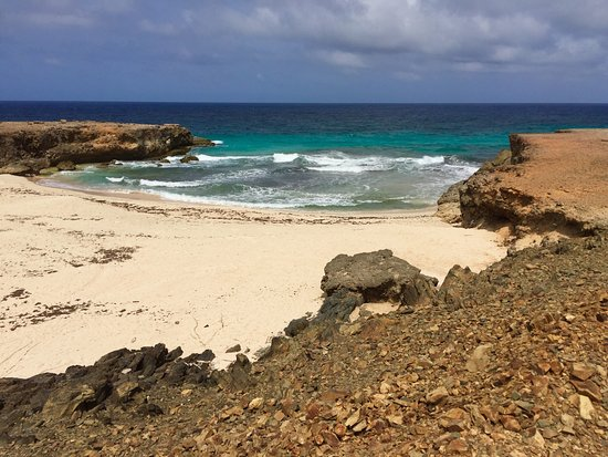 Santa Cruz, Aruba: photo2.jpg