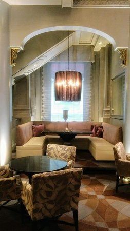 Hotel Le St-James: IMG_20170309_093530193_large.jpg