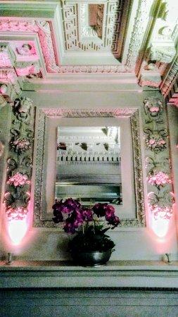 Hotel Le St-James: IMG_20170309_093615489_BURST000_COVER_large.jpg