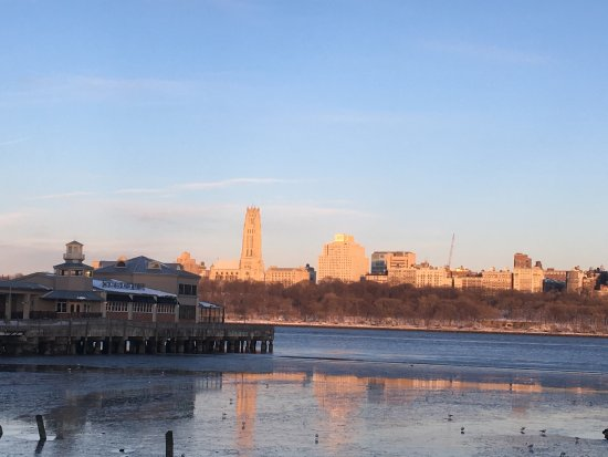 Edgewater Picture
