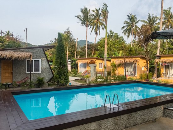 Feel@Chill Resort Koh Chang