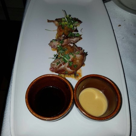 Signal Restaurant Waterfront: photo5.jpg
