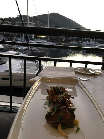 Signal Restaurant Waterfront: photo8.jpg